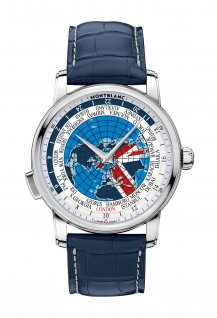 Orbis Terrarum Special Edition Great Britain
