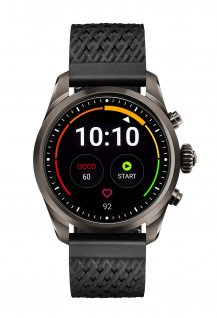 Summit 2 black Sport Edition titanium