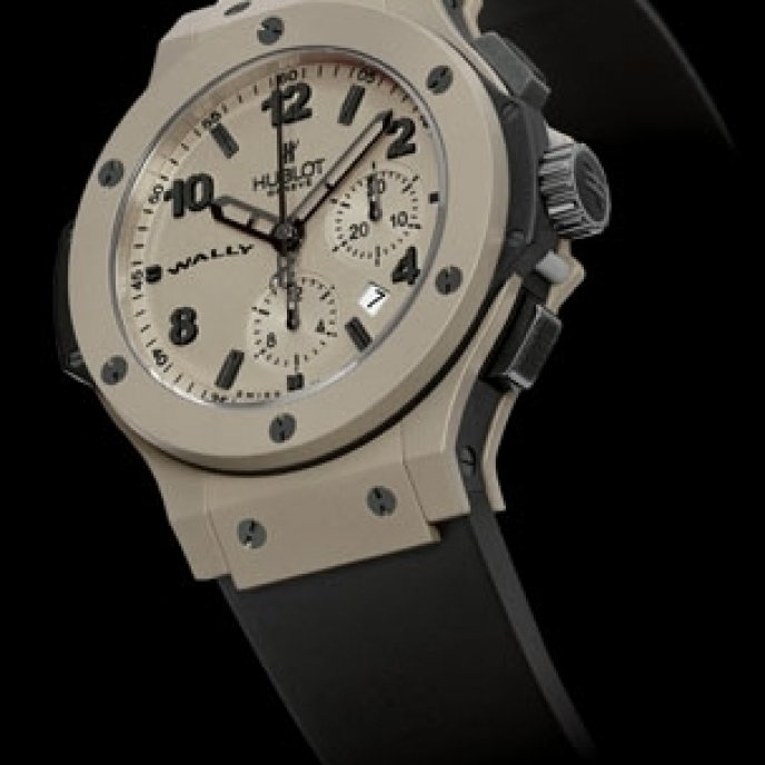 Hublot - Wally