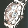 Rolex - Datejus special edition