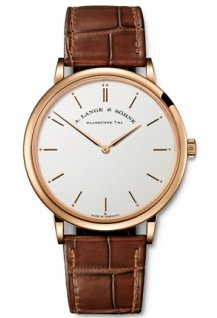 Saxonia Thin
