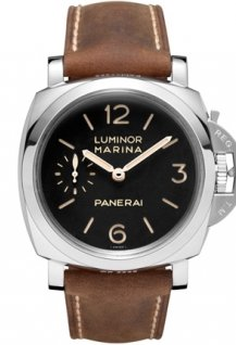 PAM00422 - Marina 1950 3 Days – 47 MM