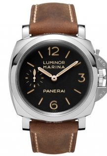 PAM00422 - Luminor Marina 1950 3 Days - 47 mm