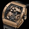 Richard Mille - RM 057 Tourbillon Richard Mille Dragon Jackie Chan