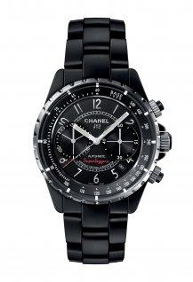 Superleggera Chronograph 41mm