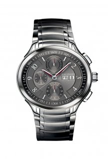 Very zino Chronograph