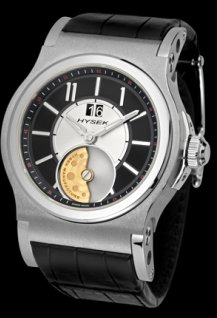 Verdict Automatique Grande Date