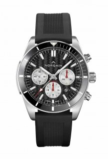 Adventure Sport Chrono Steel