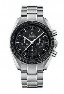 Speedmaster Moonwatch Chronographe Professional 42mm