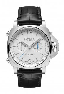 Luminor Chrono