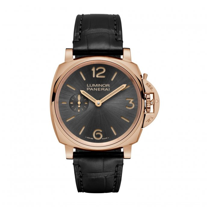 panerai-luminor-due-3-days-oro-rosso-42mm