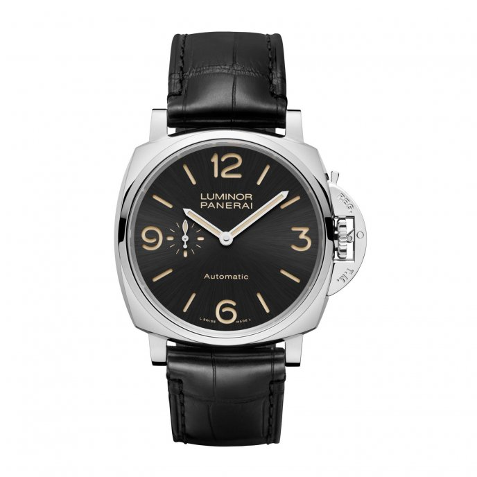 panerai-luminor_due_3_days_automatic_acciaio_45mm