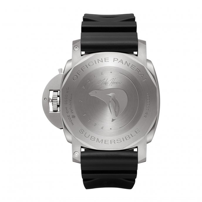 panerai-pam719-mike-horn-back