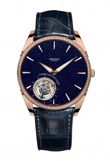 Tonda 1950 Tourbillon Galaxy