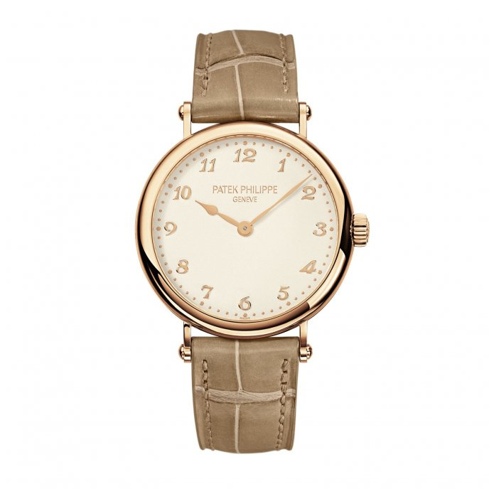 Patek-Philippe-Calatrava-7200-or-rose-face-view