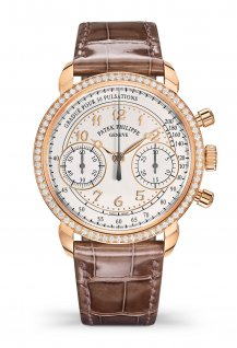 Ladies' chronograph Ref. 7150