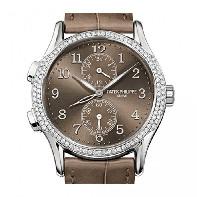 Patek-Philippe-Complications-travel-time-7134G-001-brown-or-gris-face-view.jpg