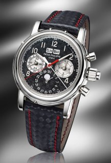 5004 T Only Watch 2013