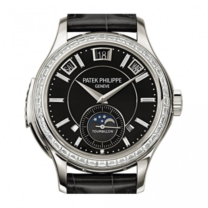 Patek-Philippe-Grandes-Complications-5307P-001-platine-Diamonds--black-dial-back-view