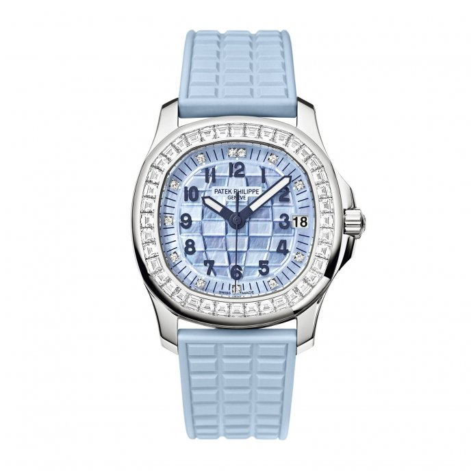 patek-philippe-ladies-watch-aquanaut.5072G-001