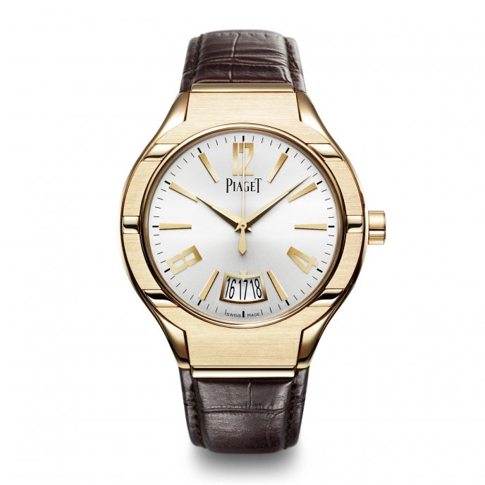 Piaget - Polo - Automatique - G0A38149 - Face