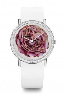 Rose Passion Altiplano