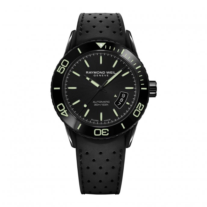 raymond-weil-freelancer-2760-sb1-20001