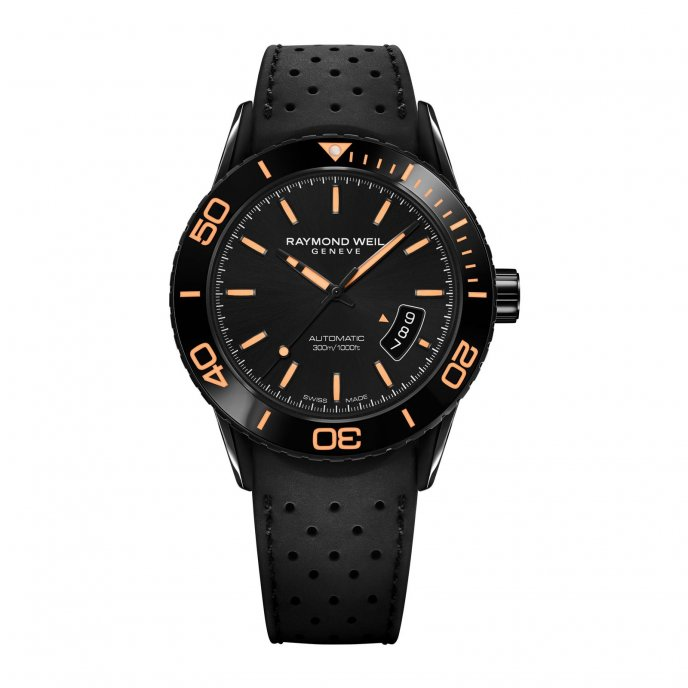 raymond-weil-freelancer-2760-sb2-20001