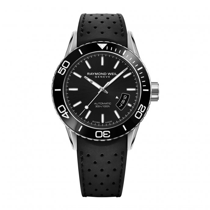 raymond-weil-freelancer-2760-SR1-20001