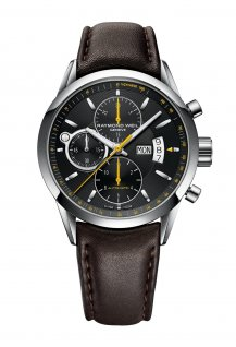 Automatique Chronographe