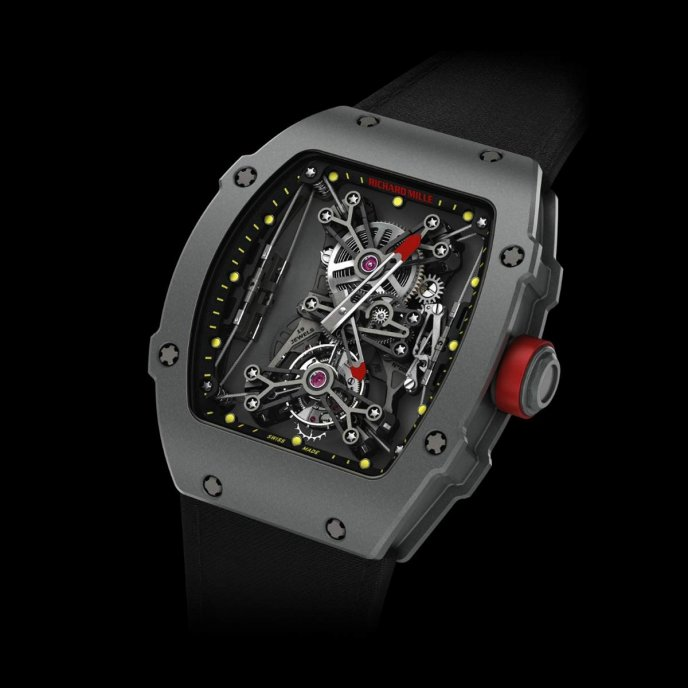 Richard-Mille-Rafael-Nadal-RM27-01-face-view