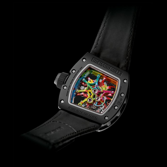 richard-mille-rm68-01-cyril-kongo-back