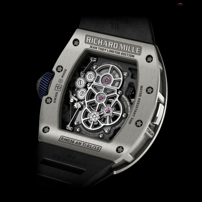 Richard-Mille-Tourbillon-G-Sensor-Jean-Todt-RM036-back-view