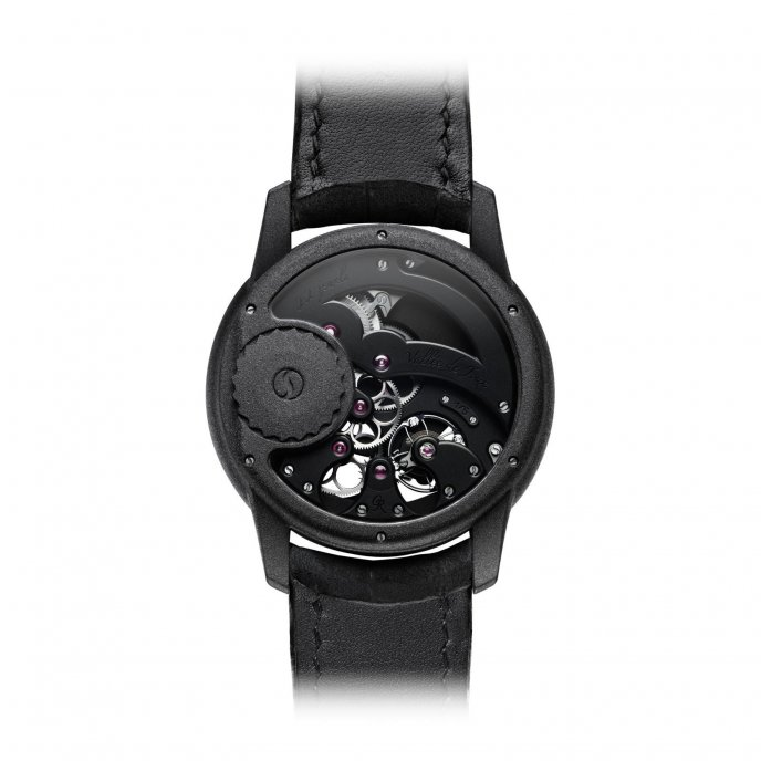 romain-gauthier-prestige-hms-enraged-dark-back