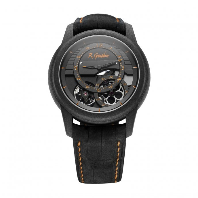 romain-gauthier-prestige-hms-enraged-orange