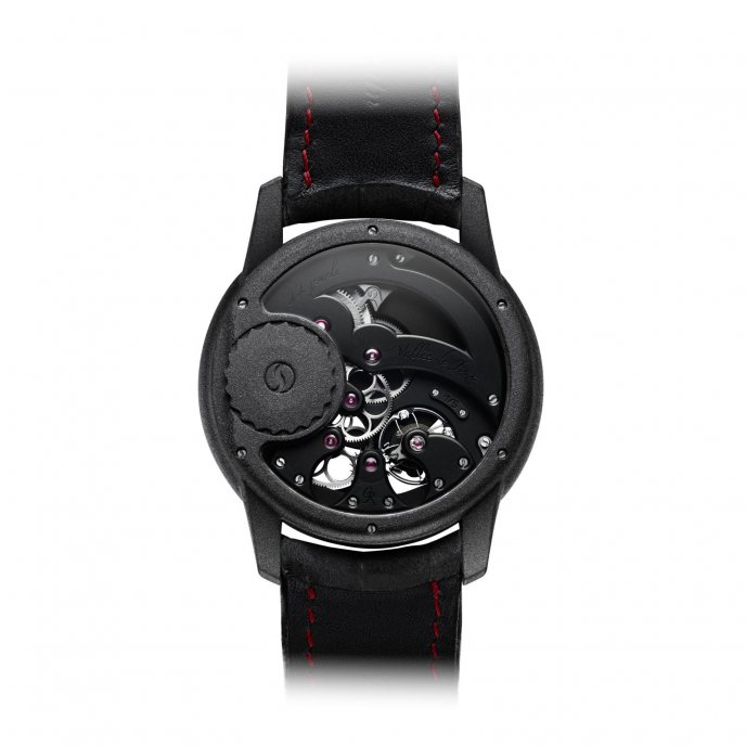 romain-gauthier-prestige-hms-enraged-red-back