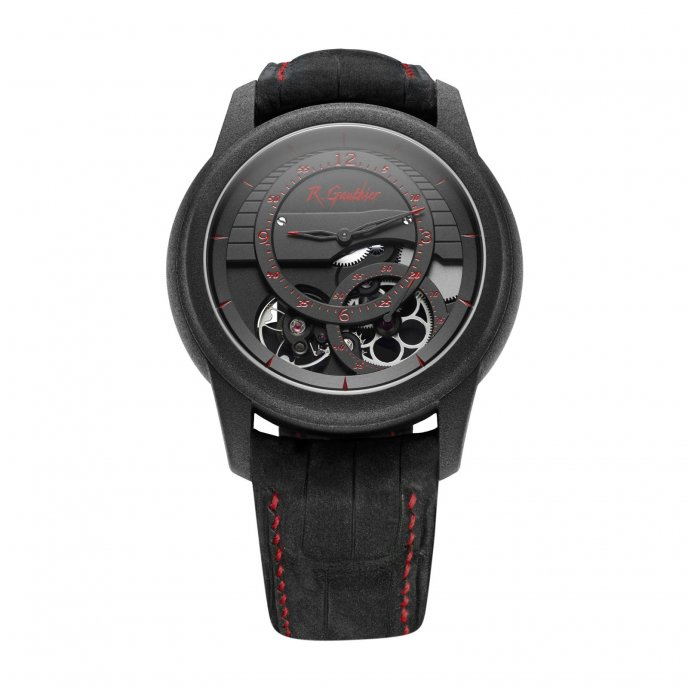 romain-gauthier-prestige-hms-enraged-red