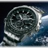 Seiko Astron SSE003 Watch-face-view