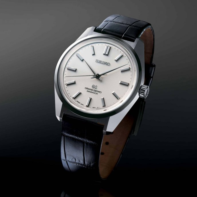 Seiko-Grand-Seiko-Steel-SBGW047-face-view
