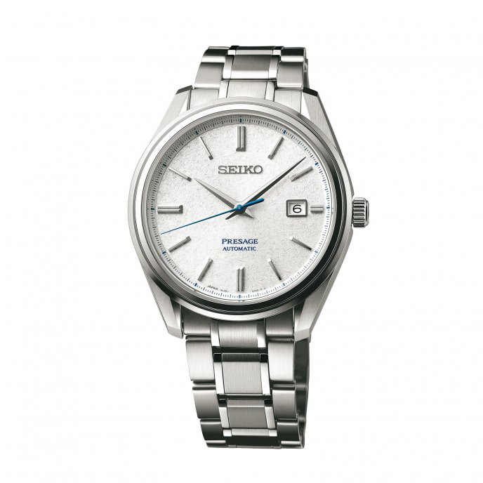 Presage Limited Edition Automatic