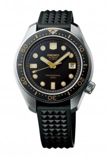 Prospex Automatique Diver's Recreation 1968