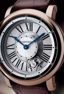 Astrotourbillon