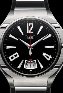 Piaget Polo FortyFive Automatique