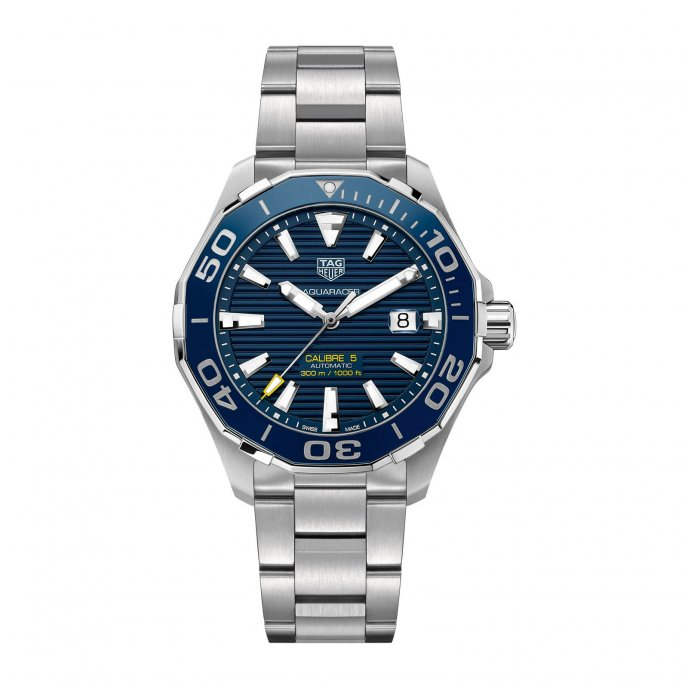 tag-heuer-aquaracer-300-way201b.ba0927