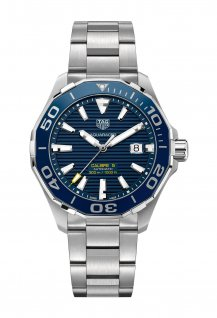 Aquaracer 300M Ceramic Automatic Calibre 5