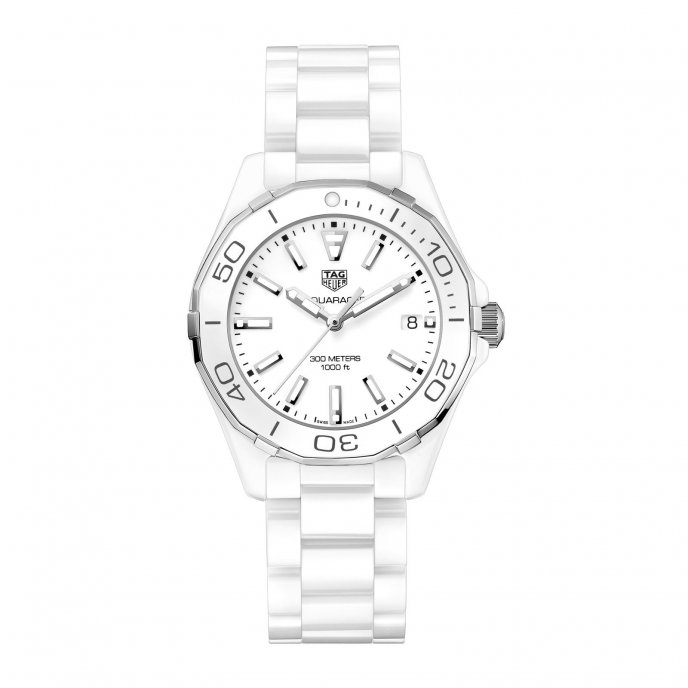 tag-heuer-aquaracer-lady-300-way1391.bh0717