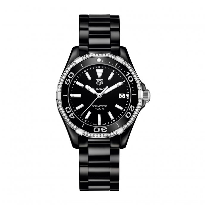 tag-heuer-aquaracer-lady-300-way1395.bh0716