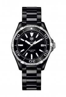Aquaracer Lady 300M