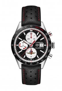 Carrera Indy 500 Special Edition