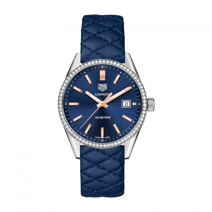 tag-heuer-carrera-lady-steel-blue-dial-war1114.fc6391